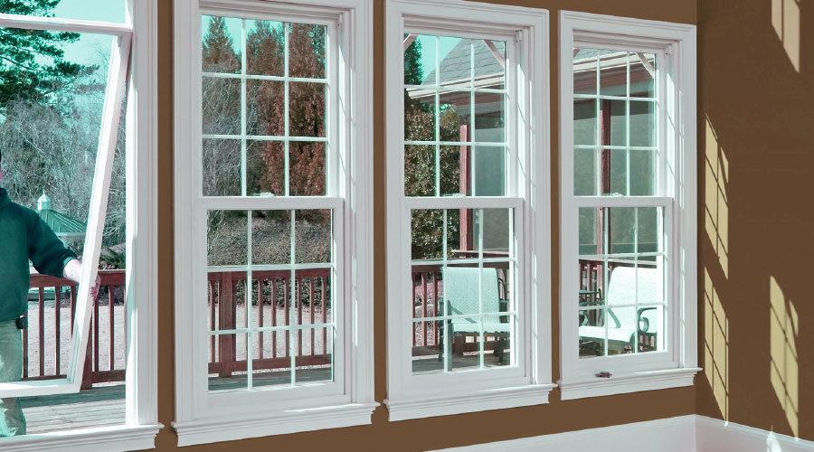 Window Restoration Atlanta Gl